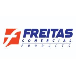 Freitas Comercial Products – Produtos para Comunicação Visual e Coberturas em Atibaia, SP por Solutudo
