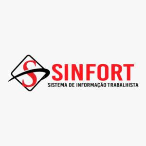 Sinfort Informações Trabalhistas
