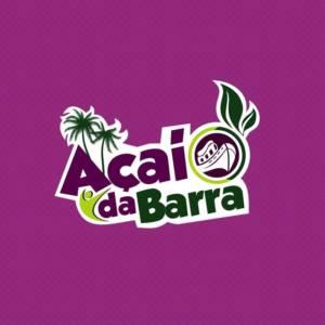 Açaí da Barra Jundiaí
