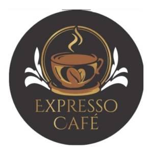 Expresso Cafė