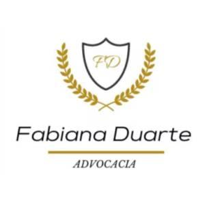 Fabiana Duarte Advocacia