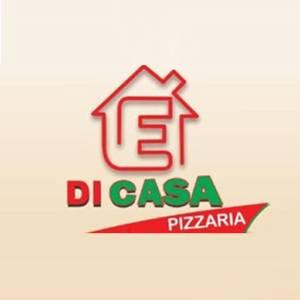 É Di Casa Pizzaria