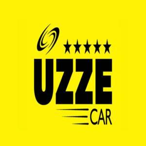 Uzzecar