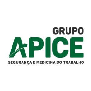 Grupo Ápice Segurança e Medicina do Trabalho