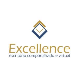 Excellence Escritório Virtual e Compartilhado em Aracaju, SE por Solutudo