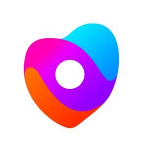 Criação de Logotipo Atibaia
