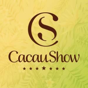 Cacau Show - Unidade Lucas