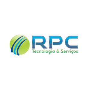 RPC Tecnologia & Serviços