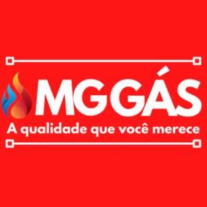 MG Gás Botucatu