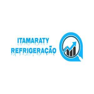 Itamaraty Refrigeração