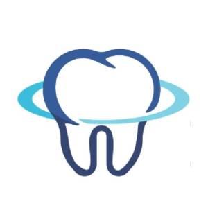 Sorrideri Odontologia