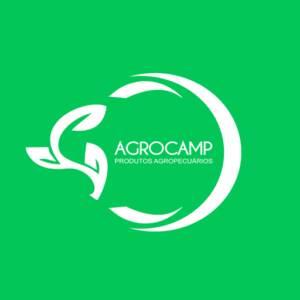 Agrocamp Produtos Agropecuários em Botucatu, SP por Solutudo