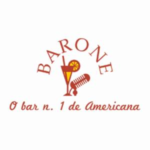 BarOne Bar