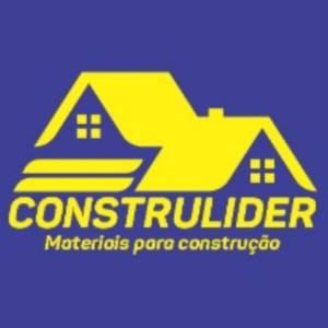 Construlider Materiais para Construção em Avaré