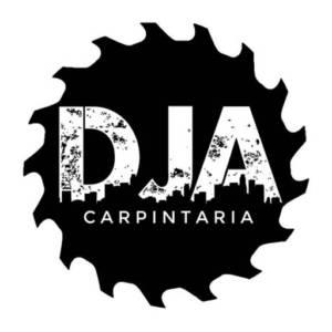 DJA Carpintaria