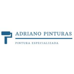 Adriano Pinturas