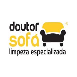 Doutor Sofá Botucatu