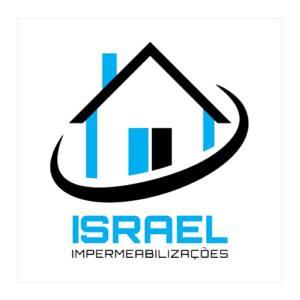 Israel Impermeabilização em Botucatu, SP por Solutudo