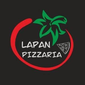 LaPan Pizzaria em Botucatu, SP por Solutudo