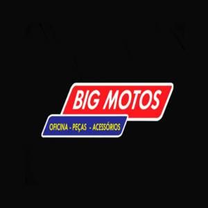 Big Motos