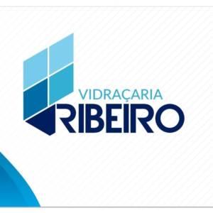 Vidraçaria Ribeiro