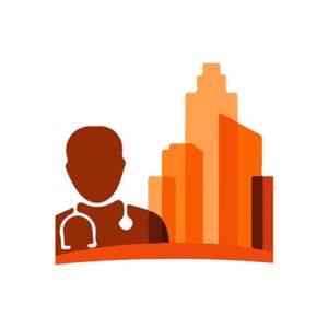 Medicina e Segurança do Trabalho - ICSE