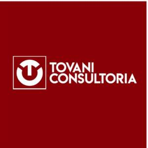 Tovani Consultoria