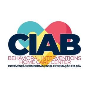 CIAB - Centro de Intervenção Comportamental e Formação em ABA HOME CARE em Atibaia, SP por Solutudo