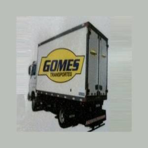 Gomes Transportes