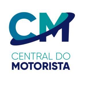 Central do Motorista