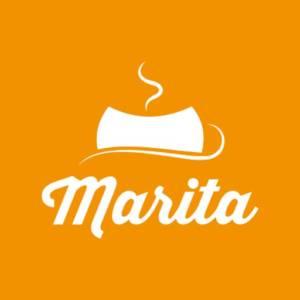 Marita Network - Ponto de apoio