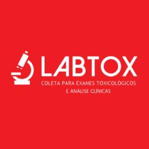 Labtox