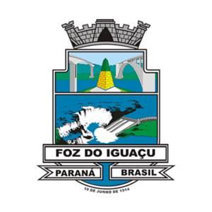 Agência Municipal de Notícias - Prefeitura de Foz do Iguaçu em Foz do Iguaçu, PR por Solutudo