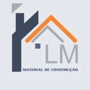 LM Construções