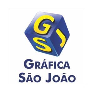 Gráfica São João