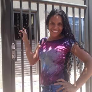 Lorraine Sousa Estetica e Beleza