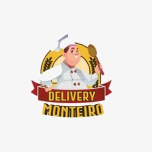 Restaurante e Marmitaria Monteiro