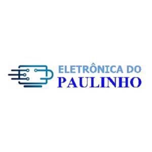 Eletrônica Do Paulinho