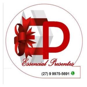 Essencial Presentes