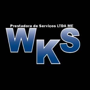 Wks Prestadora De Servicos Gerais