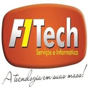F1 Tech Soluções