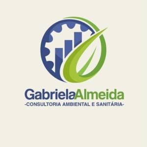 Gabriela Almeida - Consultoria Ambiental e Sanitária em Aracaju, SE por Solutudo