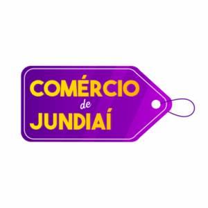 Comércio de Jundiaí em Jundiaí, SP por Solutudo