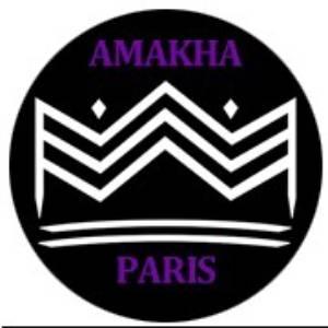 Amakha Paris Jundiaí