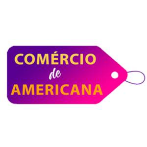 Comércio de Americana em Americana, SP por Solutudo