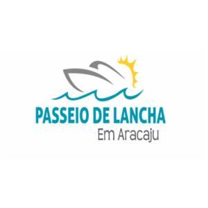 Passeio de Lancha em Aracaju