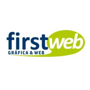 Firstweb Gráfica e Comunicação Visual