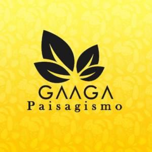 Gaaga Paisagismo