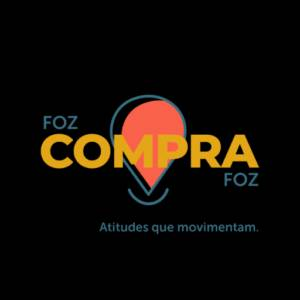 Foz Compra Foz em Foz do Iguaçu, PR por Solutudo