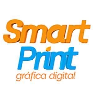 SmartPrint Gráfica Digital